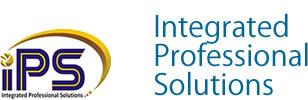 IPS UK
